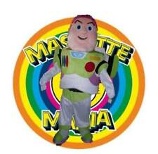 Mascotte Buzz Toy Story