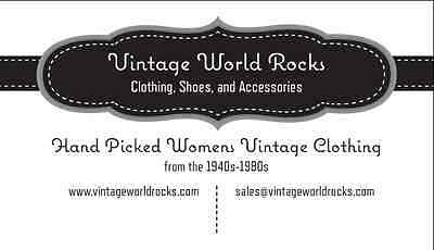 vintageworldrocks