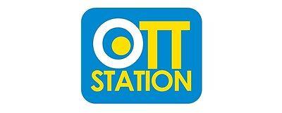 OTT Station