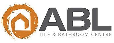 ABL Tile Centre