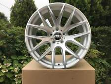 Cerchi 18 - 19 bbs per bmw made in germany