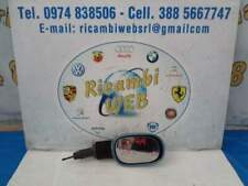 Ford ka 99 specchietto manuale dx (ag)