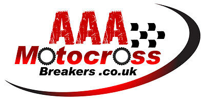 AAA Motocross Parts