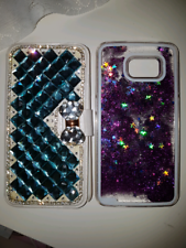 2 cover samsung galaxy S6 usate