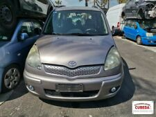 Ricambi Toyota Yaris Verso 1.4 D-4D anno 2006