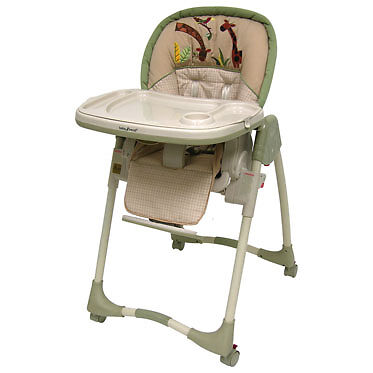 how to buy used baby trend high chairs ebay