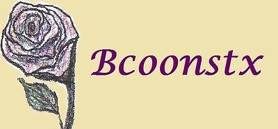 bcoonstx