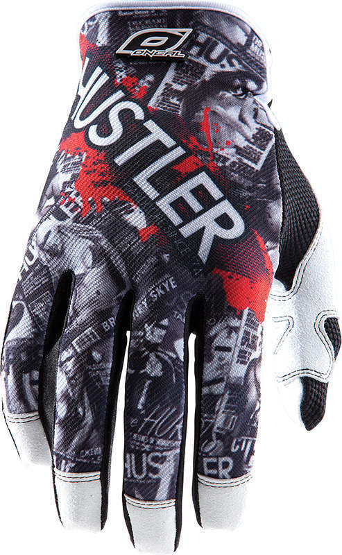Oneal Motorbike Gloves Buying Guide