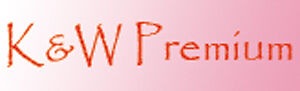 k_w_premium