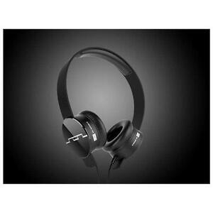 Lot-of-3-BRAND-NEW-Black-Sol-Republic-Tracks-On-Ear-Modular-Headphones-1-BTN