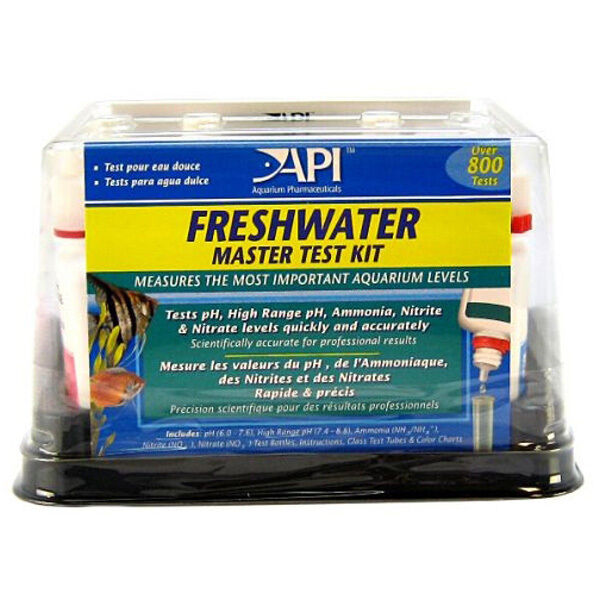 top 7 aquarium water test kits ebay