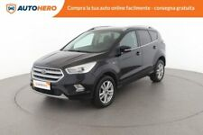 Ford kuga 1.5 tdci 120 cv s&s 2wd business - consegna a casa