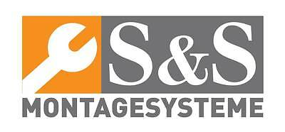 S&S Montagesysteme
