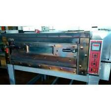 Forno Pizza Elettrico OEM 33H 9 pizze