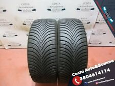 Gomme 205 45 16 Michelin 2016 85% 205 45 R16