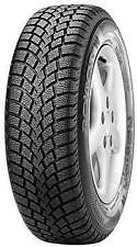 Gomme NOKIAN 225/45R17 91 H W+ INVERNALE