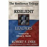 Resilient Leaders