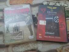 Adolf hitler dvd