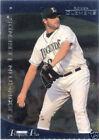 Tristar New York Yankees Baseball Cards