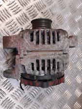 Alternatore Opel meriva 1.6b ALT391 0124415002