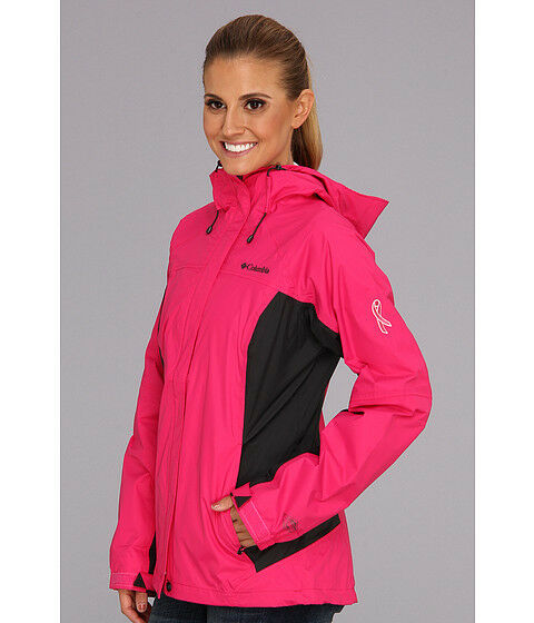 How to Buy an Affordable Rain Jacket | eBay
