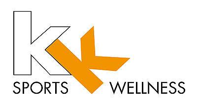 KK Sportprofi
