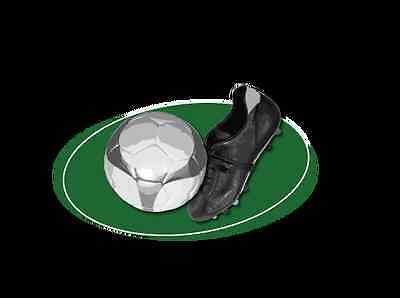 liquidacion-de-botas-de-futbol