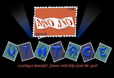 Mojo Vintage