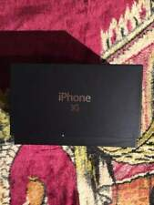 IPhone 3G nero 8 giga