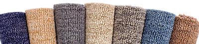L&P Carpets online