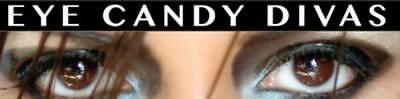 eye*candy*divas