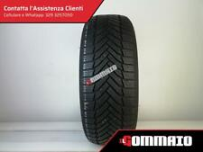 Gomme usate I MICHELIN INVERNALI 225 55 R 16