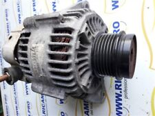 Alternatore JEEP CHEROKEE KJ 2.5 e 2.8 CRD