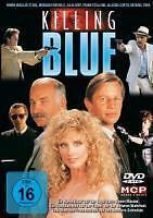 DVD Killing Blue - Armin Mueller-Stahl - NEU OVP - Deutschland - DVD Killing Blue - Armin Mueller-Stahl - NEU OVP - Deutschland