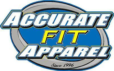 Accurate Fit Apparel
