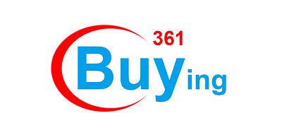 Buying361