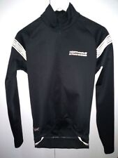 Giacca Northwave Extreme H2O Total Protection Tg. M