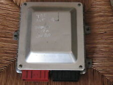 LAND Rover Discovery 2 TD5 Automatica Motore ECU MSB101193