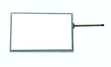 Touch 7.0 pollici per Display LCD LAM070G004A