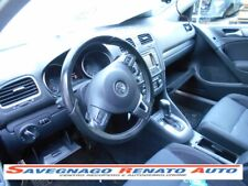 Kit airbag volkswagen golf 6 vi 5 porte 2008-2012