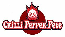 chillipepperpetes_place