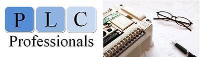 plc_professionals