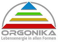 orgonika-shop