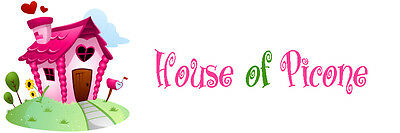 houseofpicone