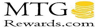 MTG Rewards