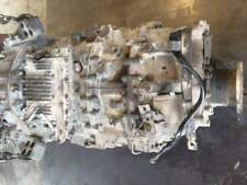 Cambio Daf XF95 480 - ZF 12 AS 2330 TO