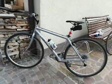 Bicicletta originale CANNONDALE H800 from USA