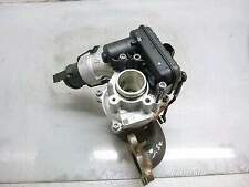 Turbina turbocompressore vw t-roc 1.0 tsi