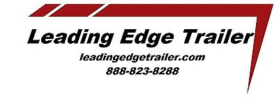 leading-edge-trailer