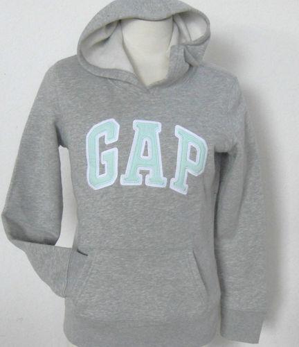Gap Sweatshirts and Hoodies